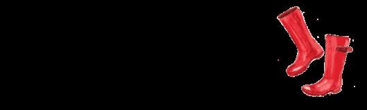 el-rincon-de-zoey