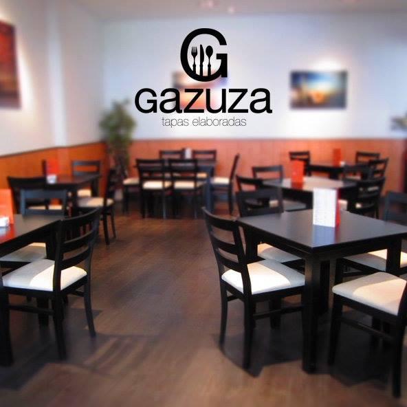 gazuza-tapas-elaboradas
