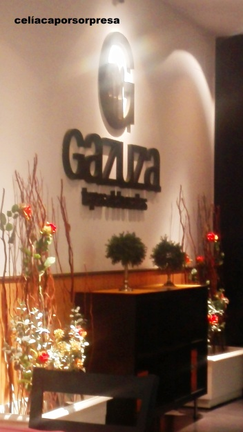 gazuza-sevilla