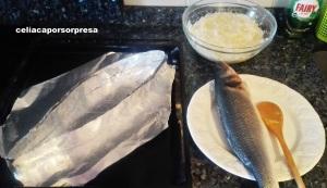 lubina-a-la-sal-ingredientes