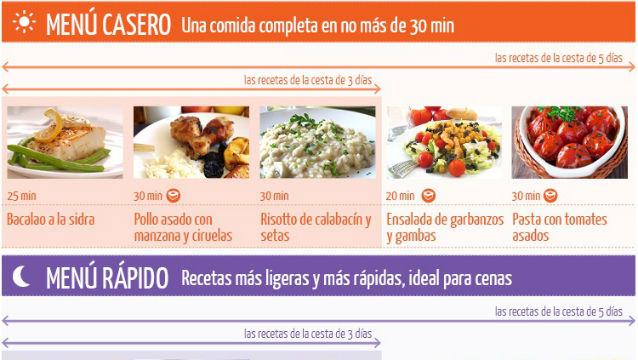 menu-recetario-para-cocinillas