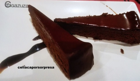 tarta-de-chocolate-gazuza