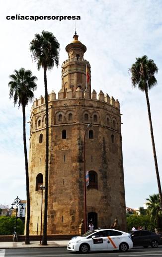 torre-de-oro-sevilla