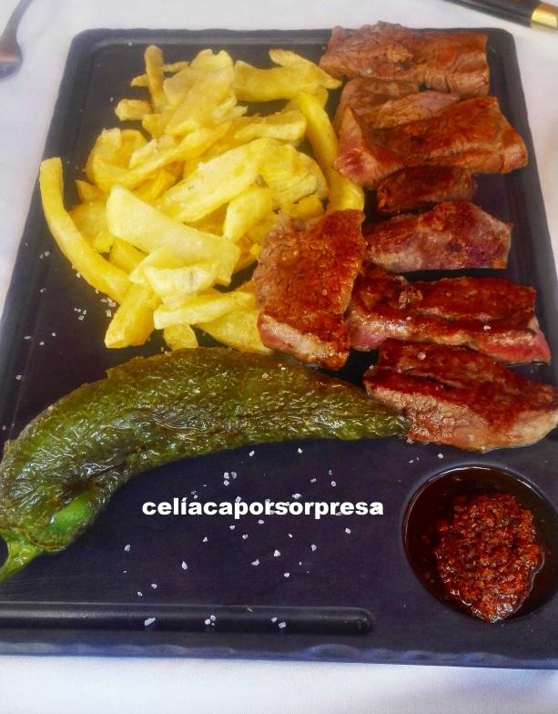 carne-plancha-bodeguita-antonio-romero