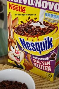 cereales-nesquik-sin-gluten-cerca