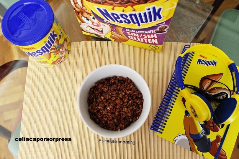 cereales-nesquik-sin-gluten-desde-arriba