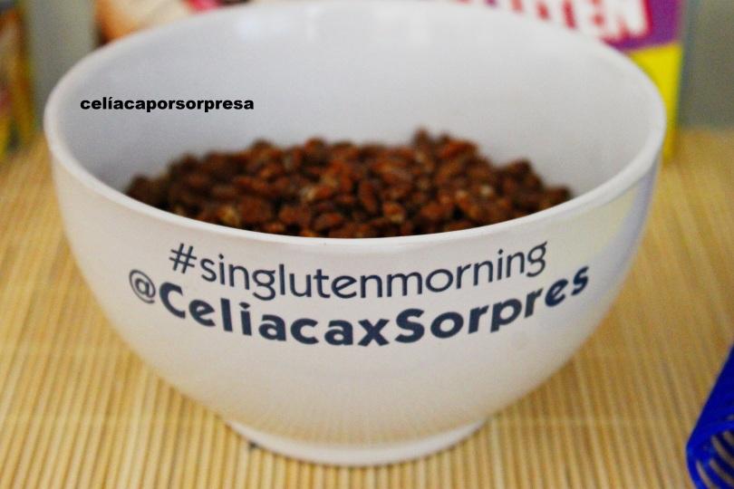 cereales-nesquik-sin-gluten-taza