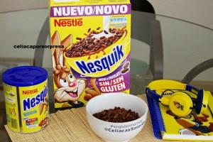 desayuno-nestle