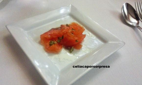 meson-de-alberto-aperitivo