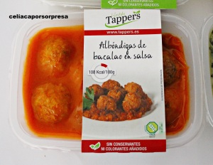 albondigas-de-bacalao-en-salsa