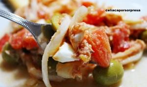 ensalada-murciana-tenedor