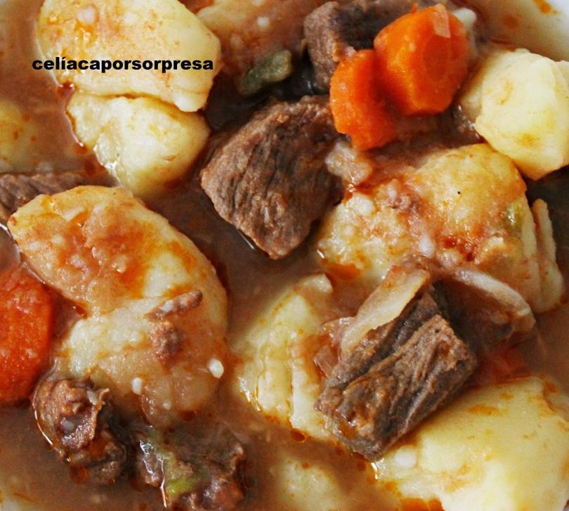 estofado-de-patatas-con-carne-desde-arriba