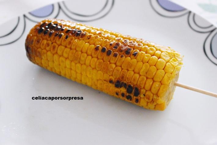 mazorca-de-maiz