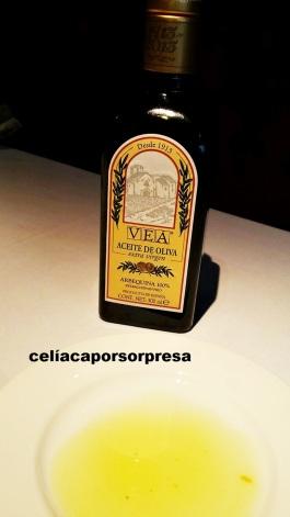 aceite-piñera
