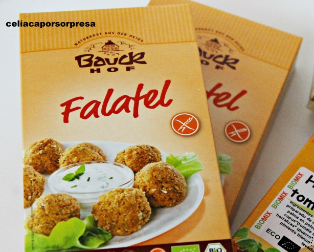 falafel-la-estanteria-ecologica-y-sin-gluten