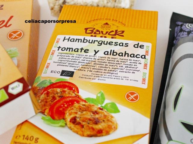 hamburguesas-de-tomate-y-abahaca-la-estanteria-ecologica-y-sin-gluten