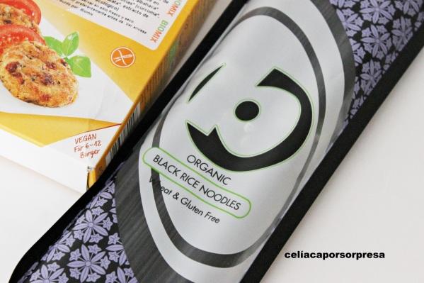 noodles-la-estanteria-ecologica-y-sin-gluten