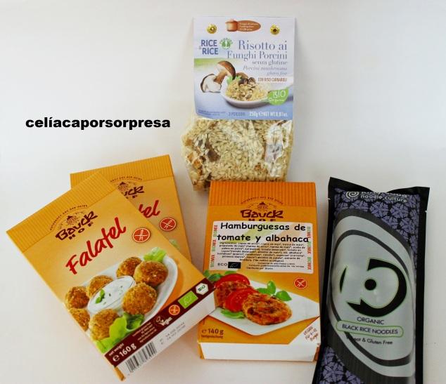 regalos-la-estanteria-ecologica-y-sin-gluten