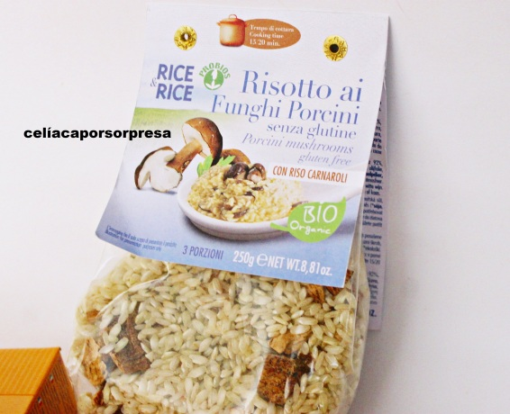risotto-la-estanteria-ecologica-y-sin-gluten