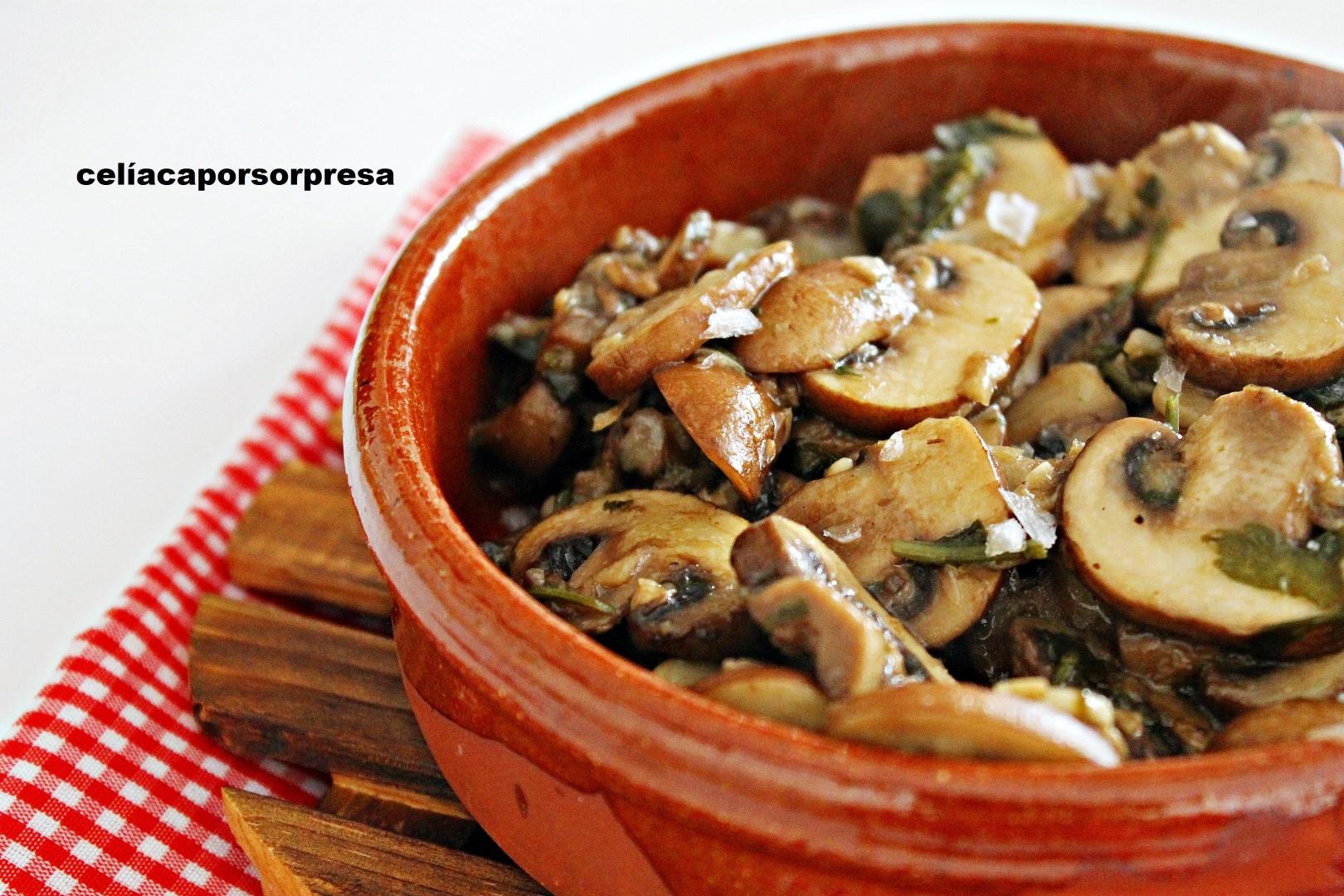 champiñon-portobello-al-ajillo-de-cerca