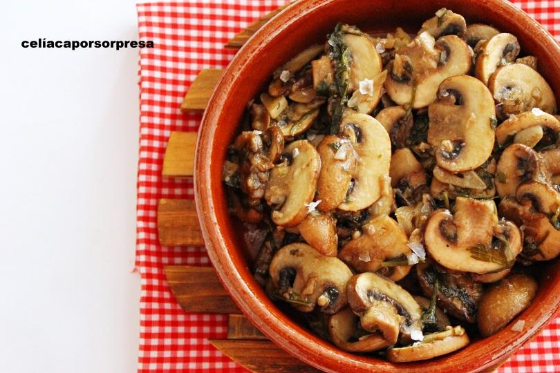 champiñon-portobello-al-ajillo