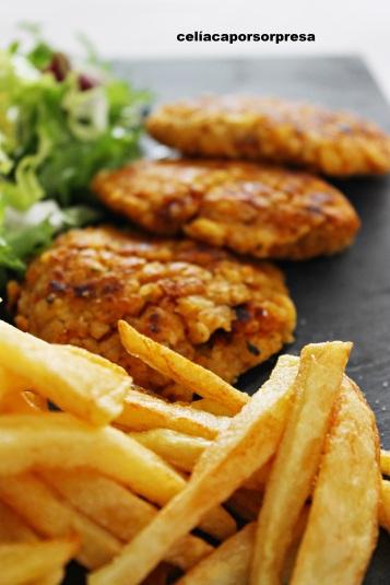 hamburguesas-tomate-albahaca