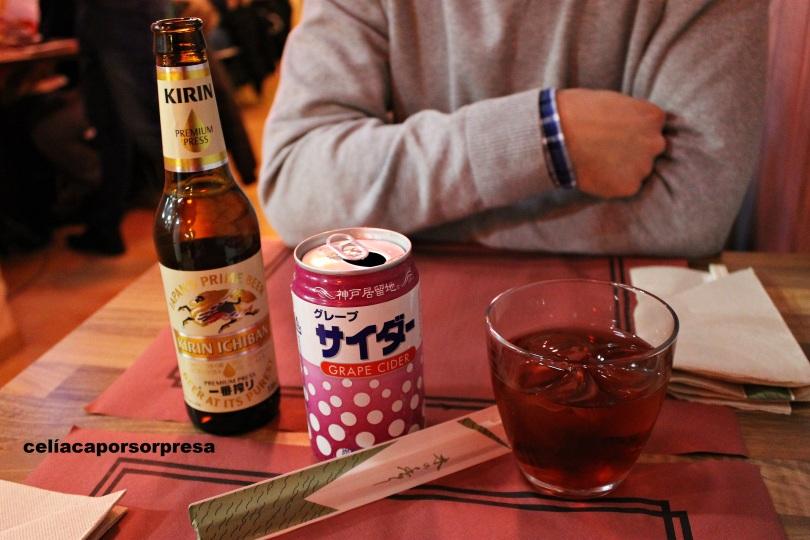 okashi-sanda-bebidas