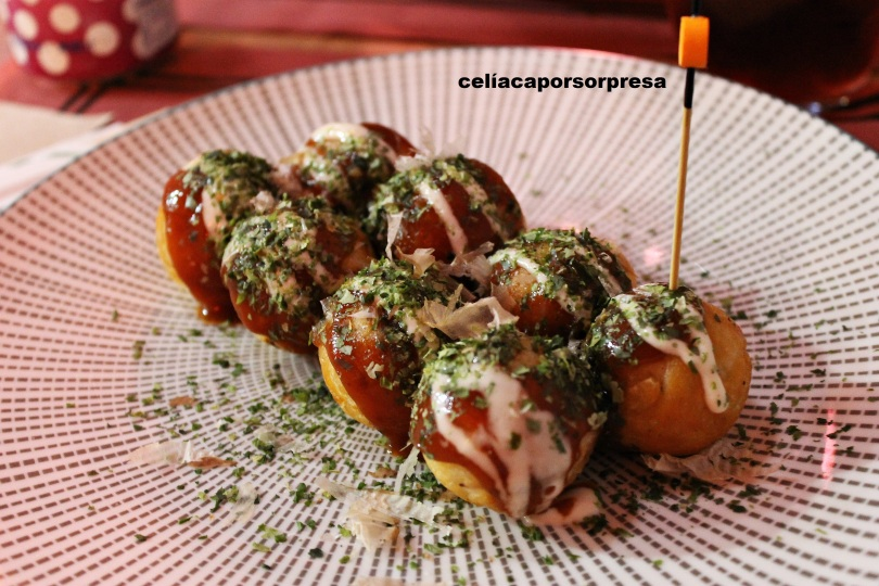 okashi-sanda-takoyaki