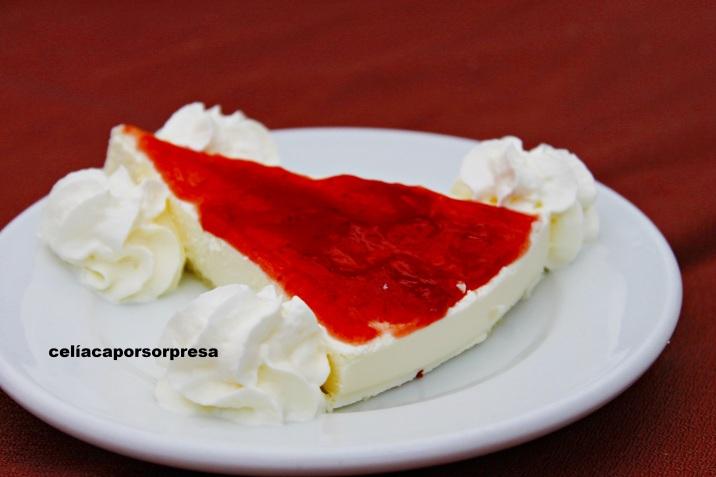 parrilla-cuarto-mitad-tarta-de-queso