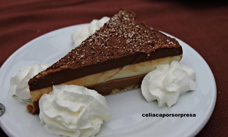 parrilla-cuarto-mitad-tarta-tres-chocolates