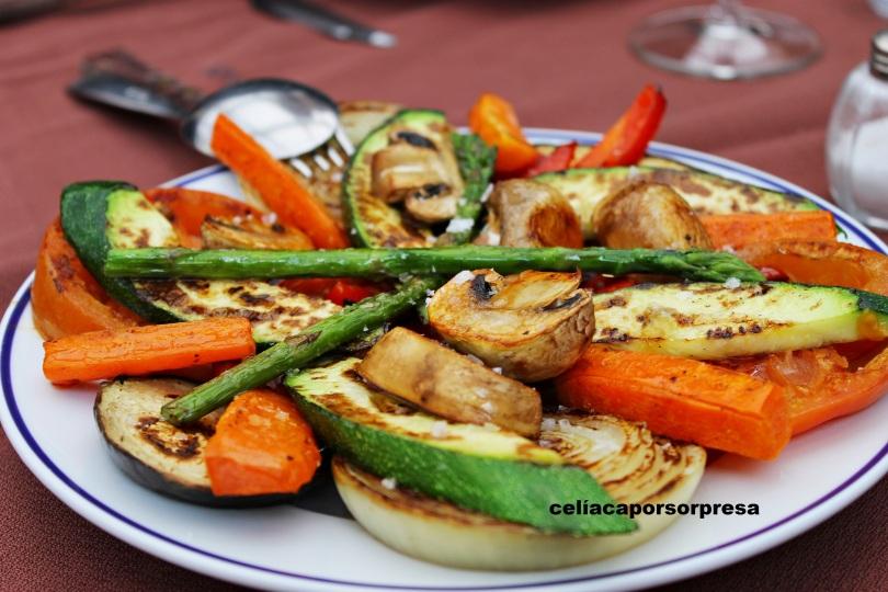 parrilla-cuarto-mitad-verduras