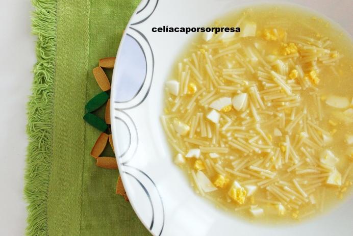 sopa-con-caldo-de-judias-verdes