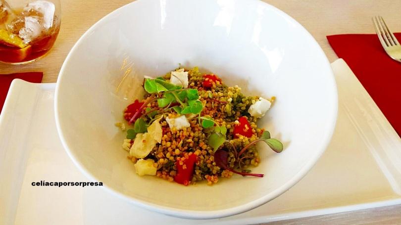 80-grados-ensalada-de-quinoa