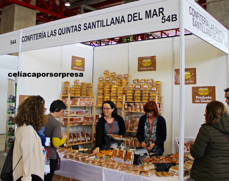 confiteria-las-quintas-mad-glutenfree-2016