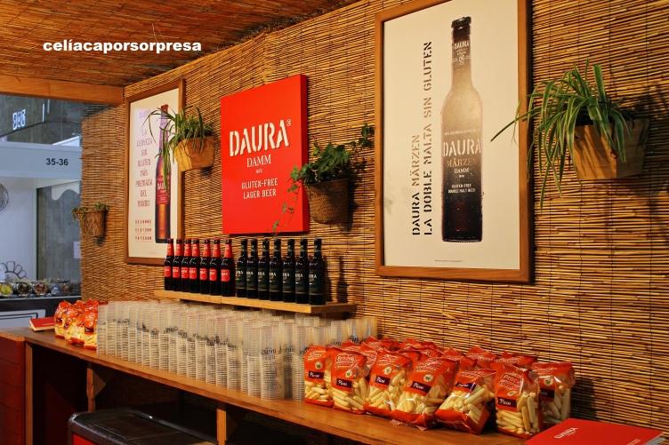 daura-mad-glutenfree-2016