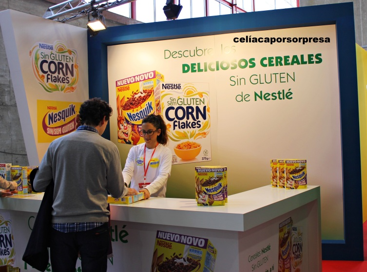 nestle-cereales-mad-glutenfree-2016