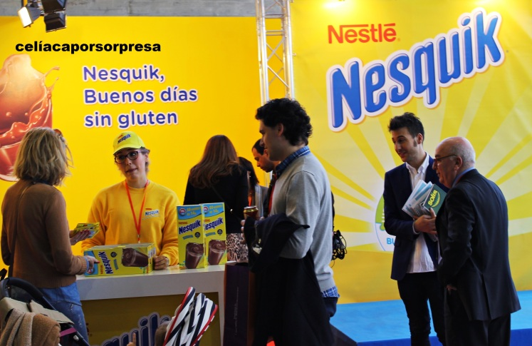 nestle-nesquik-mad-glutenfree-2016
