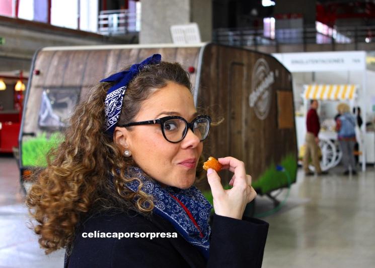 probando-croqueta-mad-glutenfree-2016
