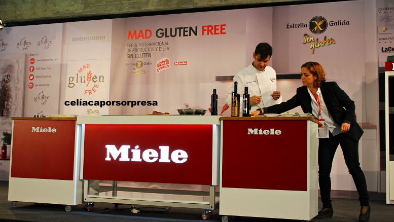 showcooking-as-de-bastos-mad-glutenfree-2016