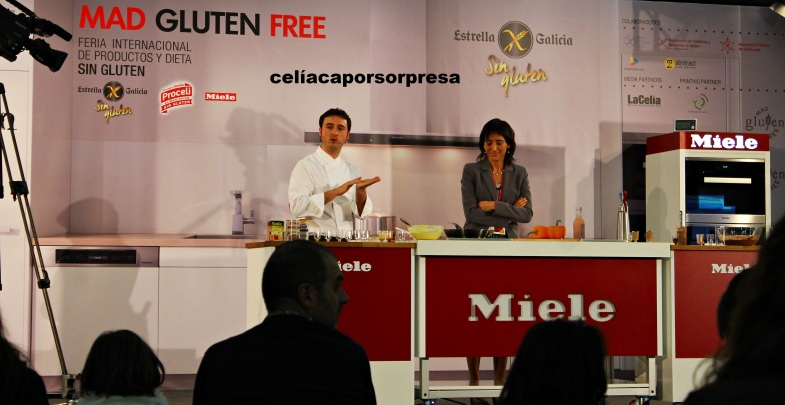 showcooking-nestle-mad-glutenfree-2016