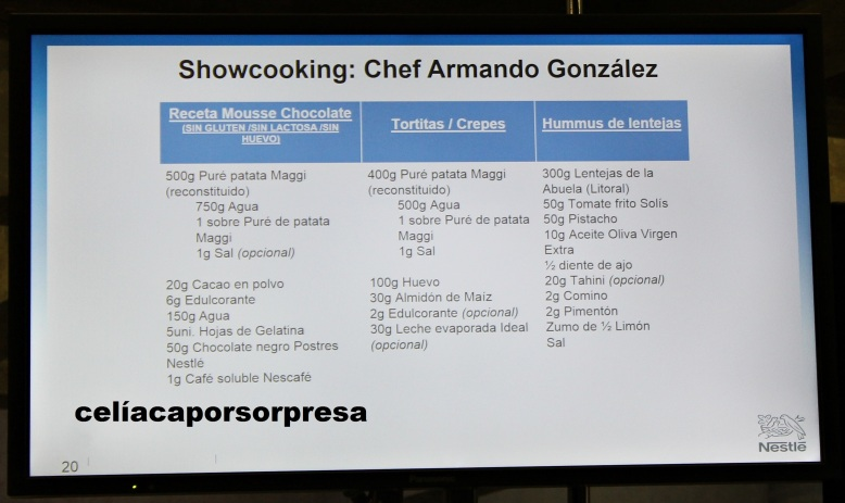showcooking-recetas-nestle-mad-glutenfree-2016
