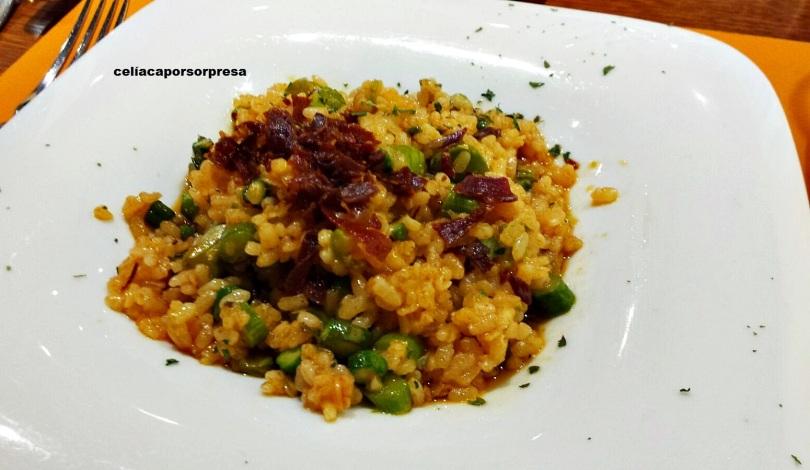 arroz-con-trigueros-barandales