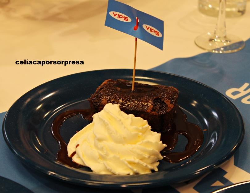 brownie-sin-gluten-vips