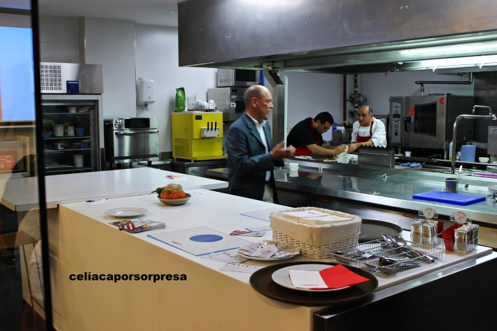 cocina-experimental-grupo-vips