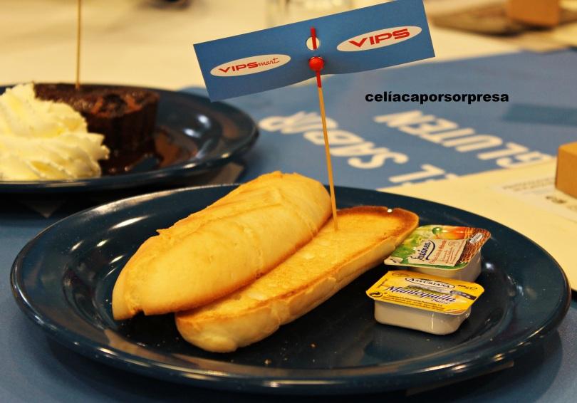 desayuno-merienda-tostada-de-barrita-sin-gluten-vips