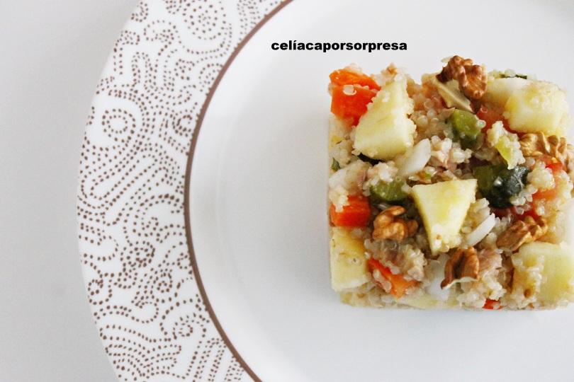 ensalada-de-quinoa-desde-arriba