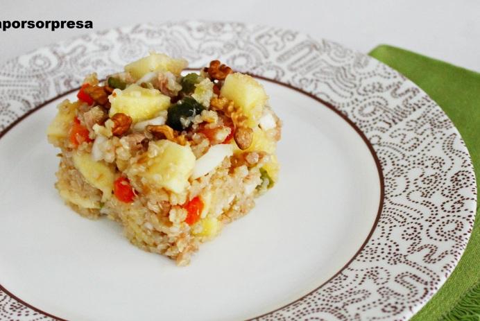 ensalada-de-quinoa