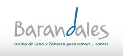 logo-barandales