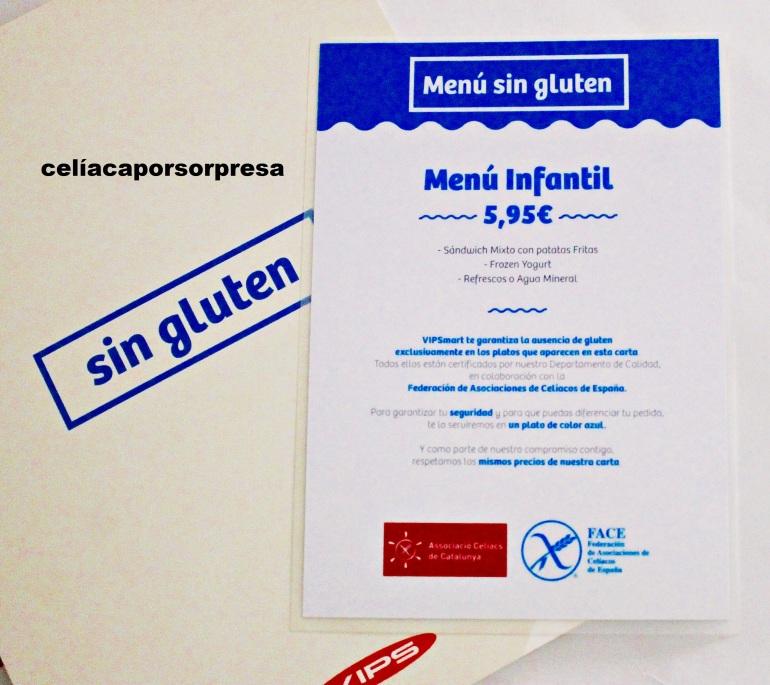 menu-infantil-sin-gluten-vips