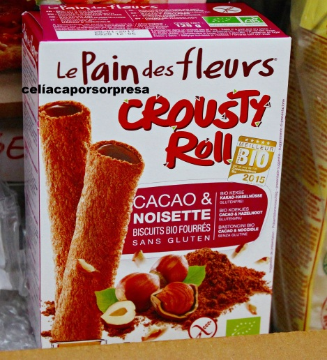 merka-bio-galleta-con-chocolate